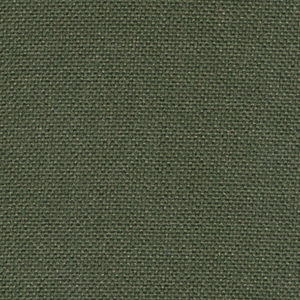 562 TWIST DARK GREEN